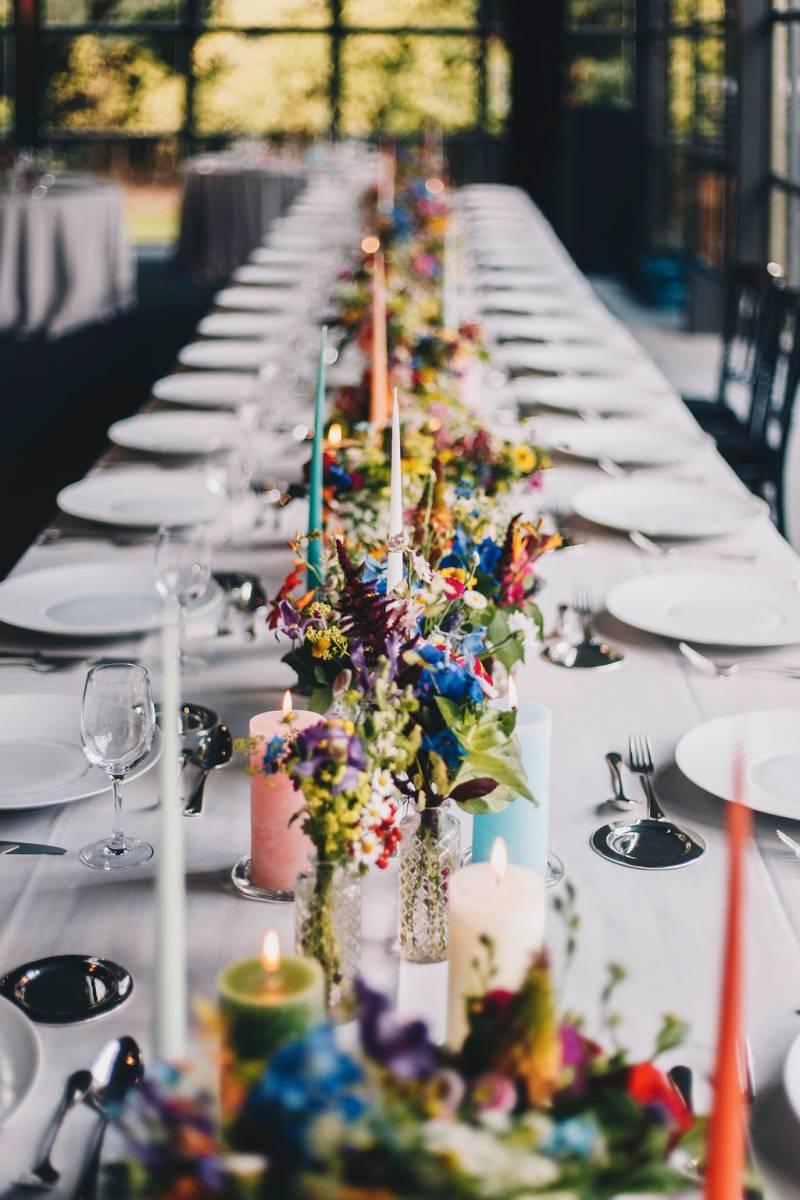 Degroote Bloemen - Bloemist - Bruidsboeket - Bloemen Huwelijk - Trouwen - House of Weddings - 60
