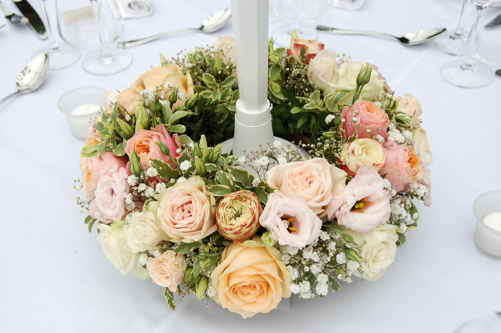 Degroote Bloemen - House of Weddings -01