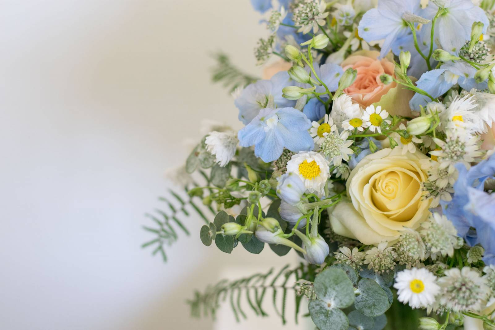 Degroote Bloemen - House of Weddings -15