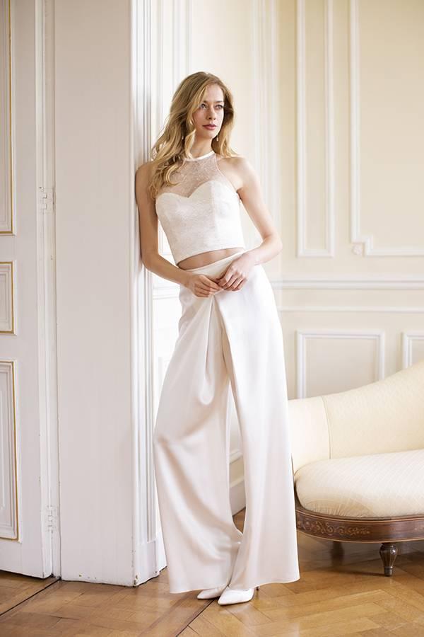 Dianna David - Bruidsmodecollectie 2020 - Trouwjurk - Bruidsjurk - House of Weddings 01-004_ok