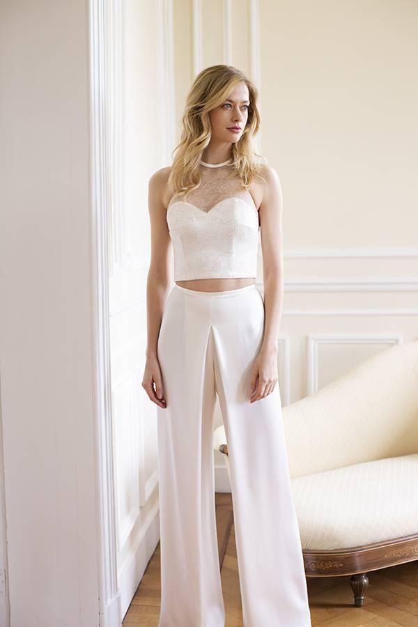 Dianna David - Bruidsmodecollectie 2020 - Trouwjurk - Bruidsjurk - House of Weddings 01-069_ok