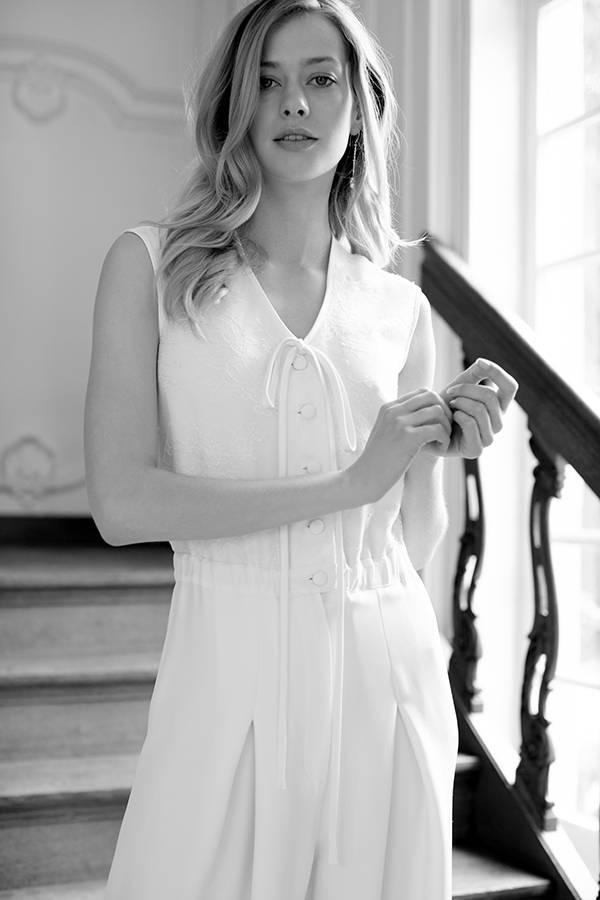 Dianna David - Bruidsmodecollectie 2020 - Trouwjurk - Bruidsjurk - House of Weddings 02-063_ok