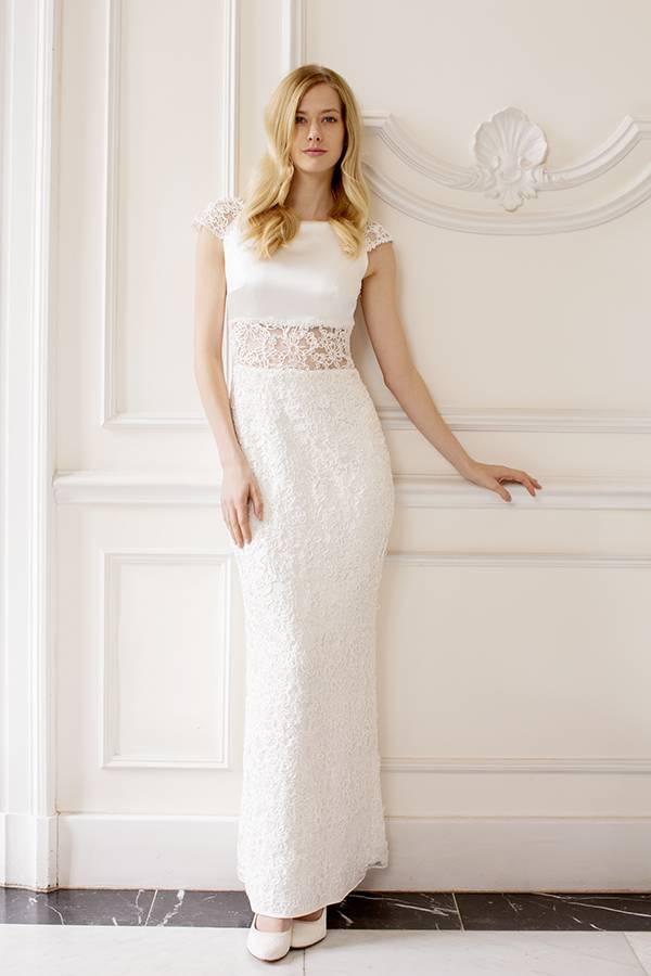 Dianna David - Bruidsmodecollectie 2020 - Trouwjurk - Bruidsjurk - House of Weddings 03-013_ok