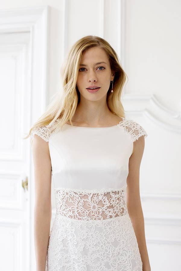 Dianna David - Bruidsmodecollectie 2020 - Trouwjurk - Bruidsjurk - House of Weddings 03-114_ok