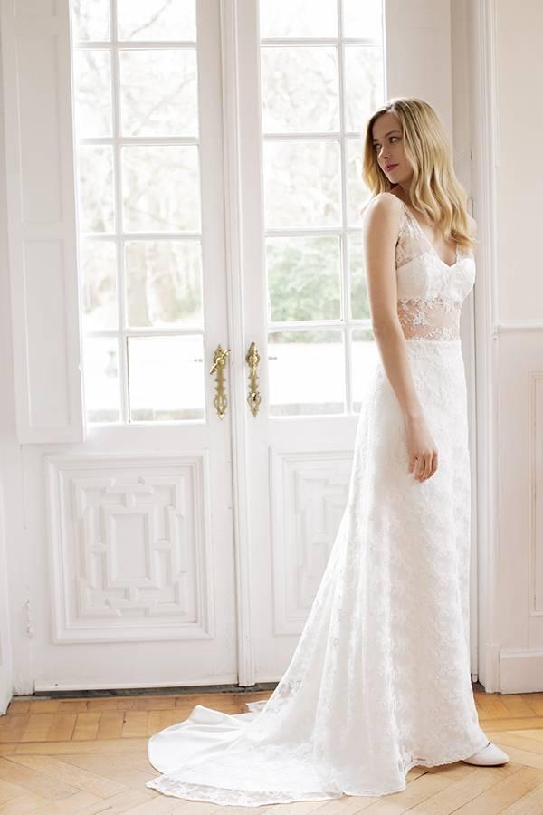 Dianna David - Bruidsmodecollectie 2020 - Trouwjurk - Bruidsjurk - House of Weddings 04-017_ok