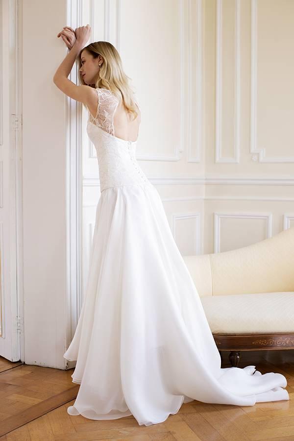 Dianna David - Bruidsmodecollectie 2020 - Trouwjurk - Bruidsjurk - House of Weddings 05-021_ok