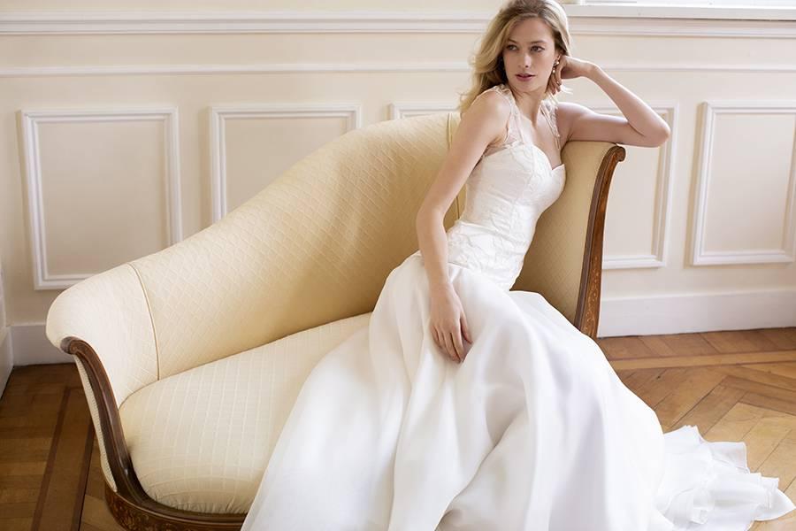 Dianna David - Bruidsmodecollectie 2020 - Trouwjurk - Bruidsjurk - House of Weddings 05-106_ok