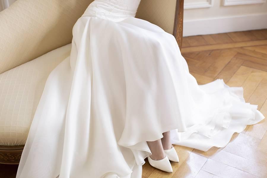 Dianna David - Bruidsmodecollectie 2020 - Trouwjurk - Bruidsjurk - House of Weddings 05-134_ok