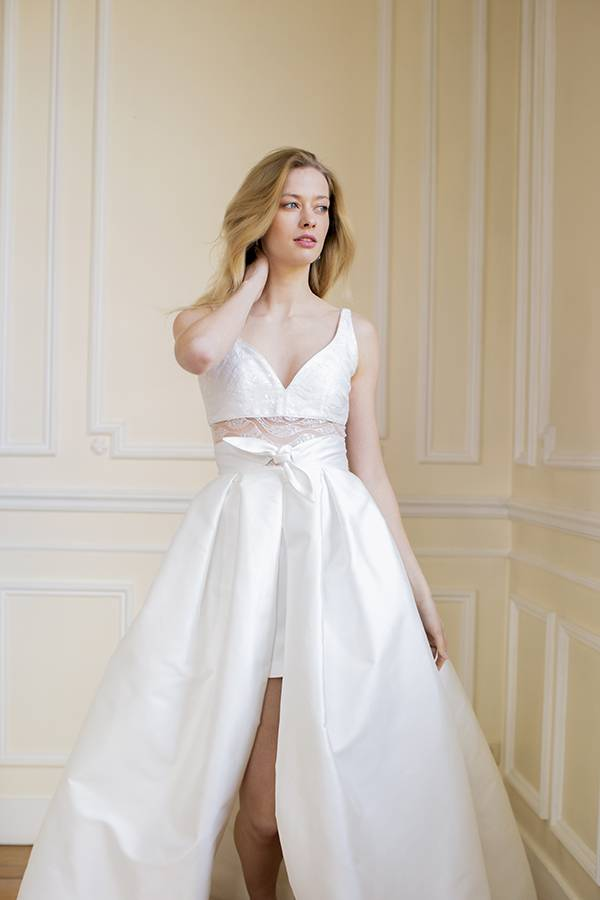 Dianna David - Bruidsmodecollectie 2020 - Trouwjurk - Bruidsjurk - House of Weddings 08-091_ok