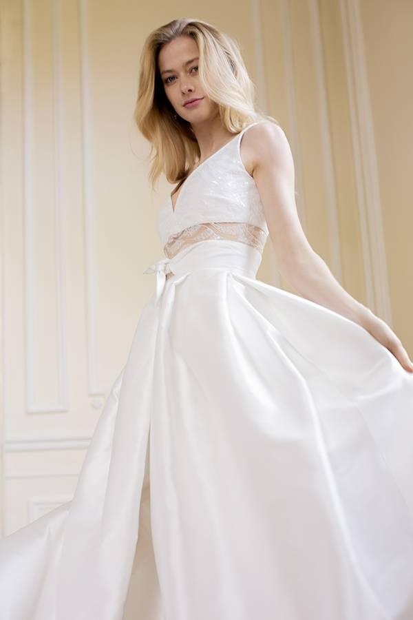 Dianna David - Bruidsmodecollectie 2020 - Trouwjurk - Bruidsjurk - House of Weddings 08-141_ok