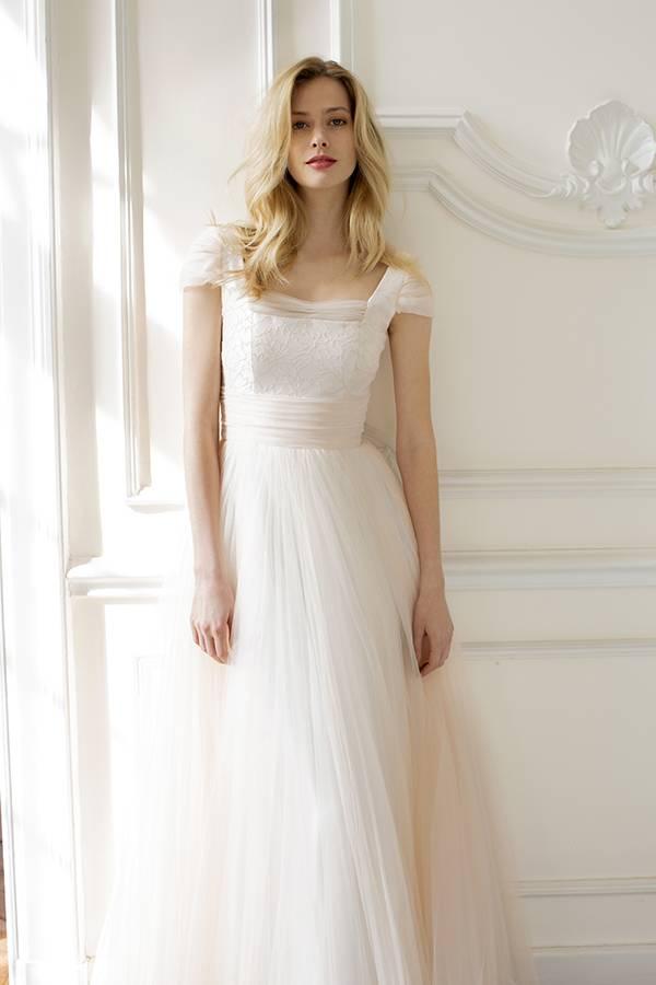 Dianna David - Bruidsmodecollectie 2020 - Trouwjurk - Bruidsjurk - House of Weddings 11-061_ok
