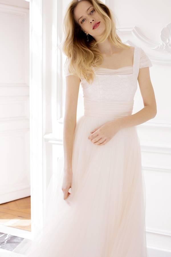 Dianna David - Bruidsmodecollectie 2020 - Trouwjurk - Bruidsjurk - House of Weddings 11-108_ok
