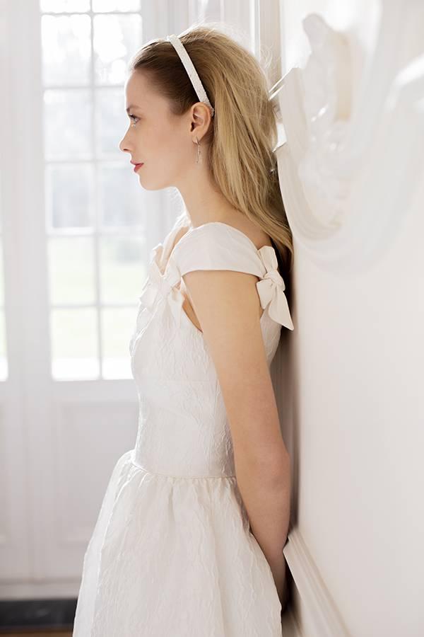 Dianna David - Bruidsmodecollectie 2020 - Trouwjurk - Bruidsjurk - House of Weddings 19-109_ok