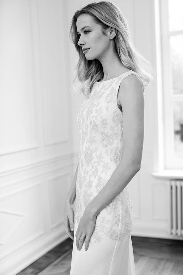 Dianna David - Trouwjurken - Collectie 2022 - House of Weddings19