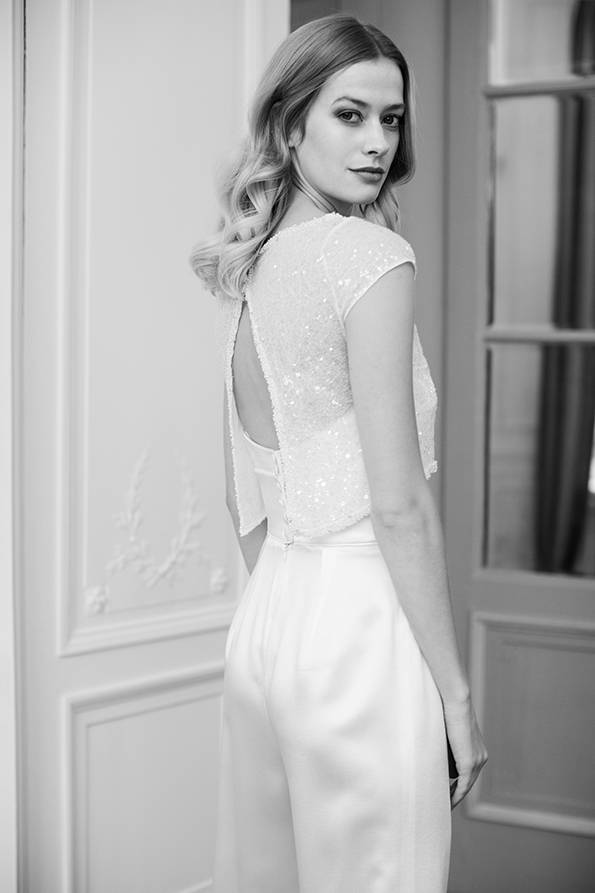 Dianna David - Trouwjurken - Collectie 2022 - House of Weddings21