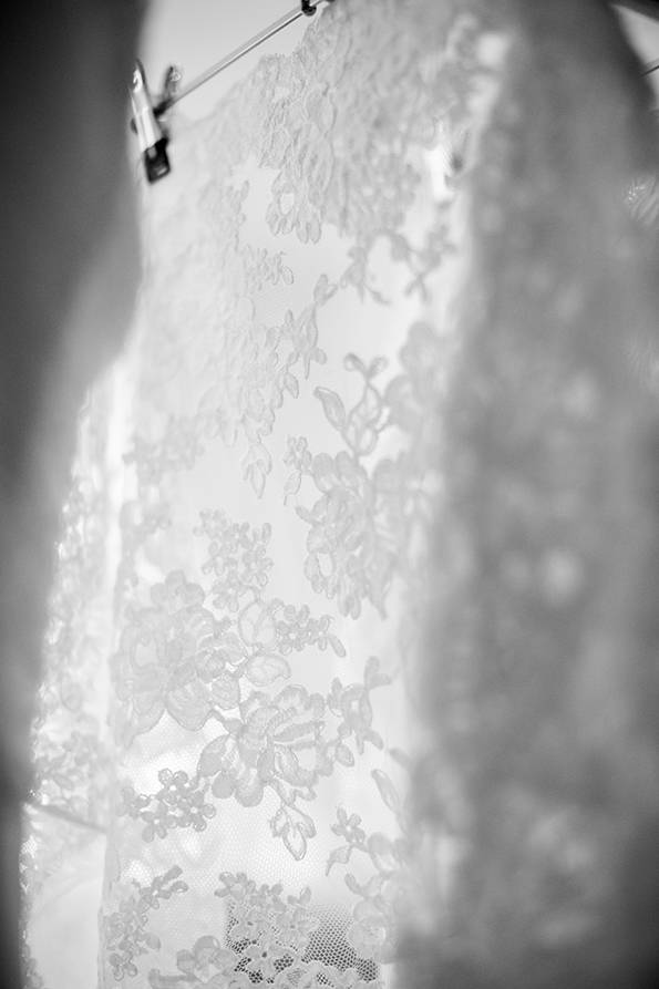 Dianna David - Trouwjurken - Collectie 2022 - House of Weddings25