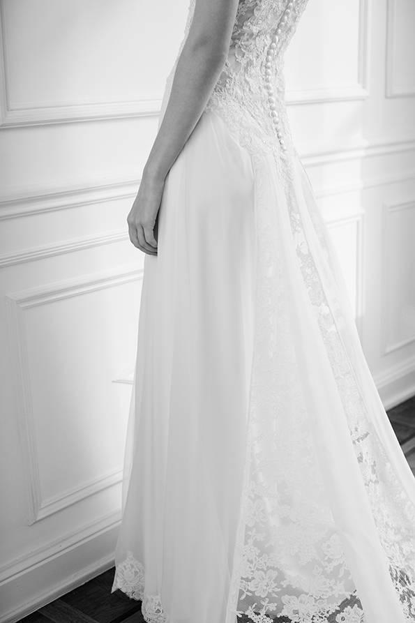 Dianna David - Trouwjurken - Collectie 2022 - House of Weddings3