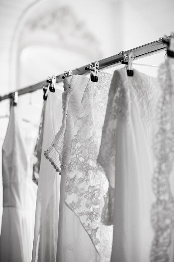 Dianna David - Trouwjurken - Collectie 2022 - House of Weddings4
