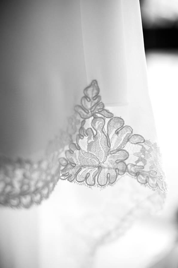 Dianna David - Trouwjurken - Collectie 2022 - House of Weddings6