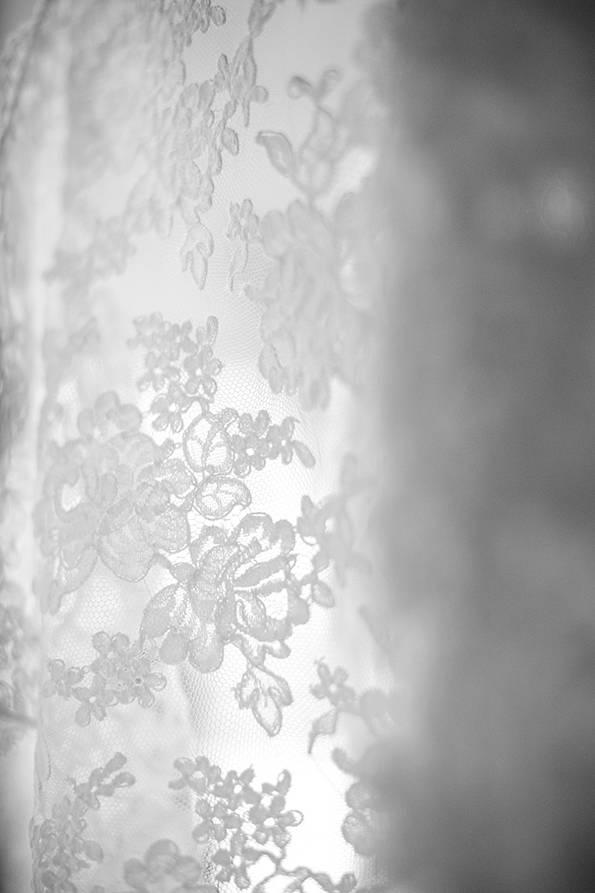Dianna David - Trouwjurken - Collectie 2022 - House of Weddings9