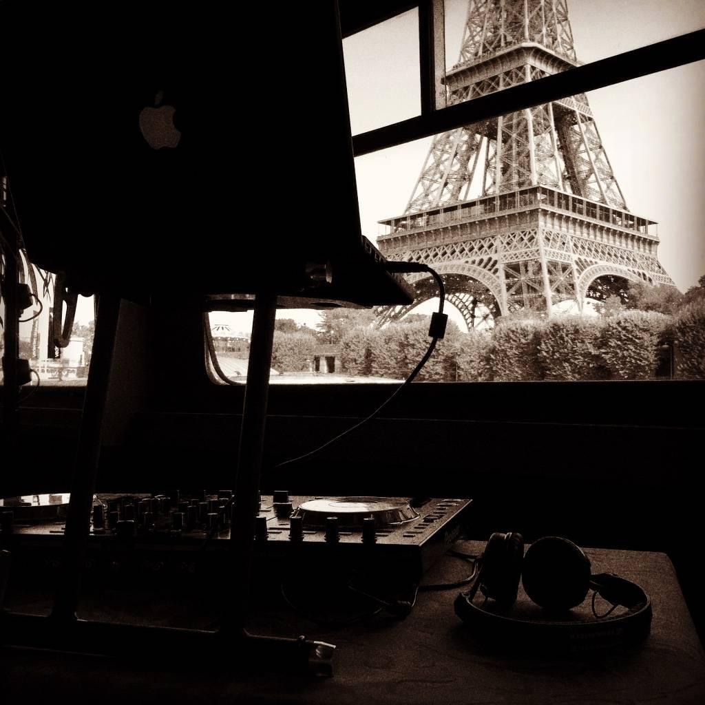 DJ Destin - House of Weddings-01