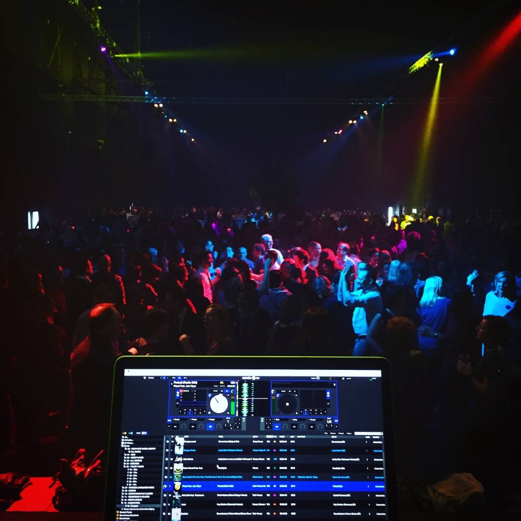 DJ Destin - House of Weddings-04