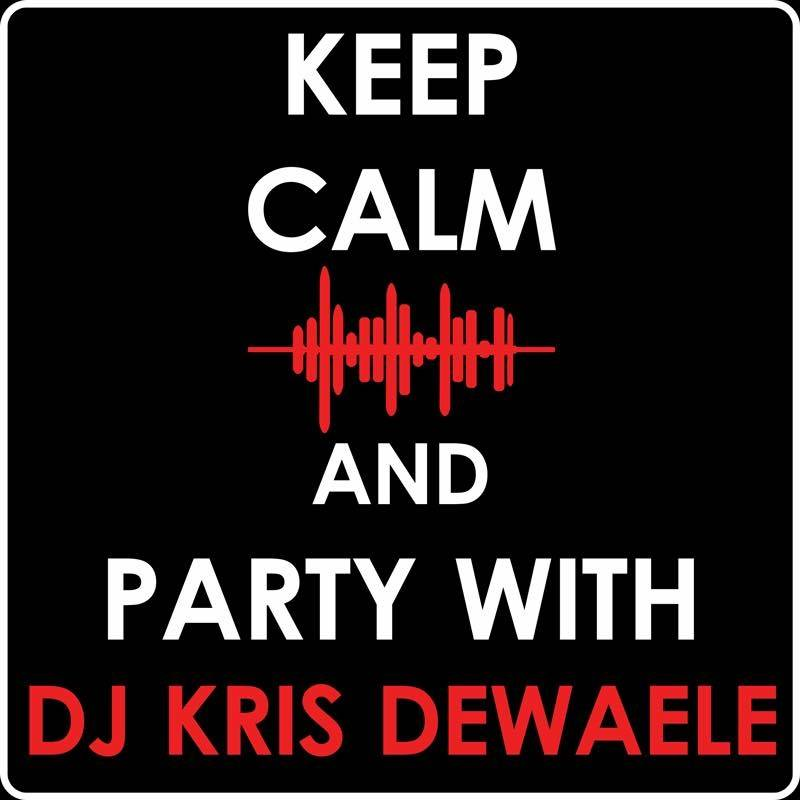 Dj Kris Dewaele - House of Weddings-07