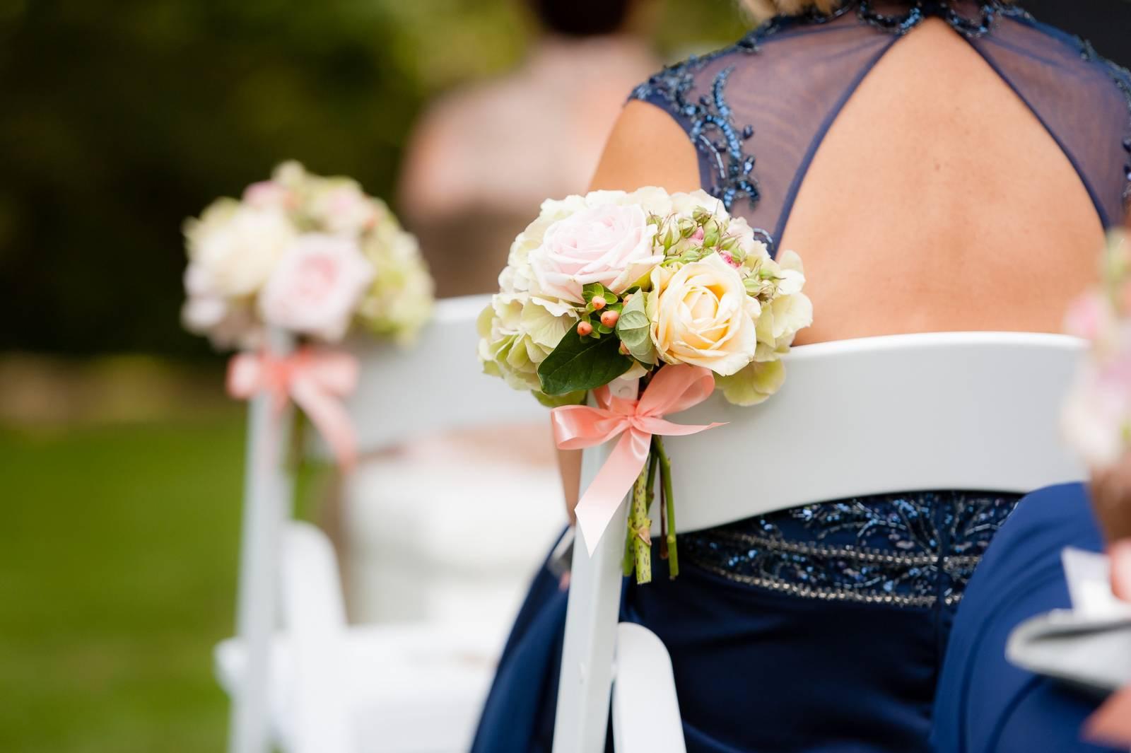 Domein Saint-Hubert - House of Weddings - Feestzaal Oost-Vlaanderen - Ronse - huwelijk - ceremonie cateri (5)