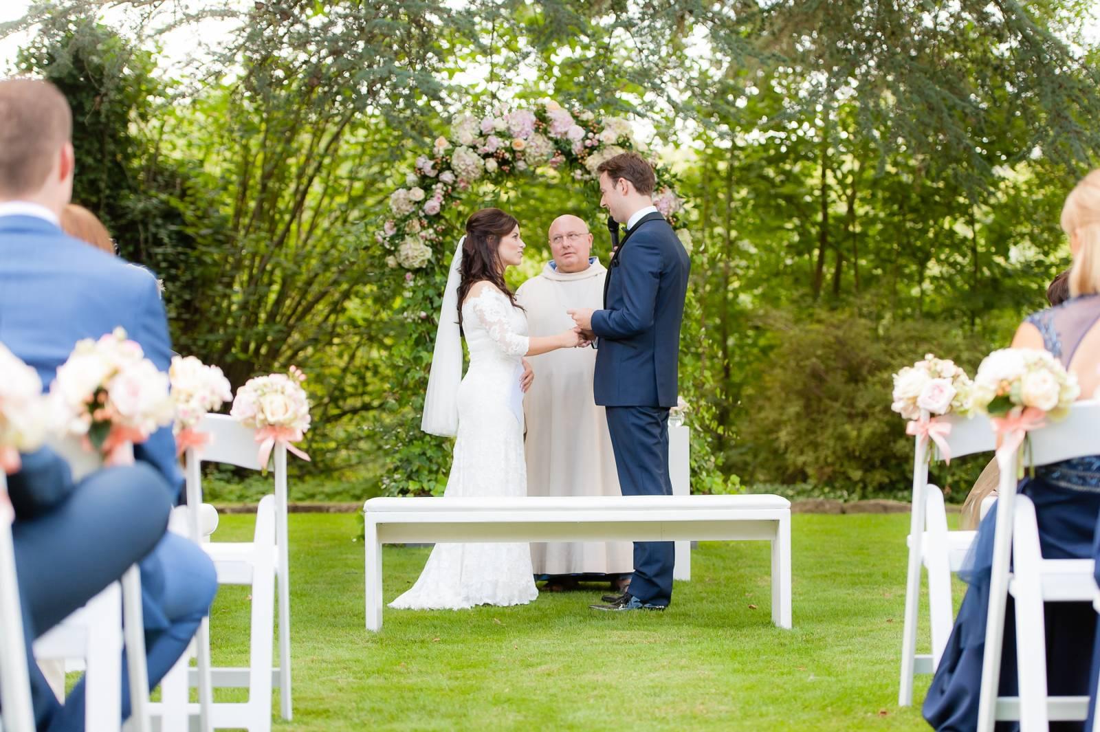 Domein Saint-Hubert - House of Weddings - Feestzaal Oost-Vlaanderen - Ronse - huwelijk - ceremonie cateri (6)