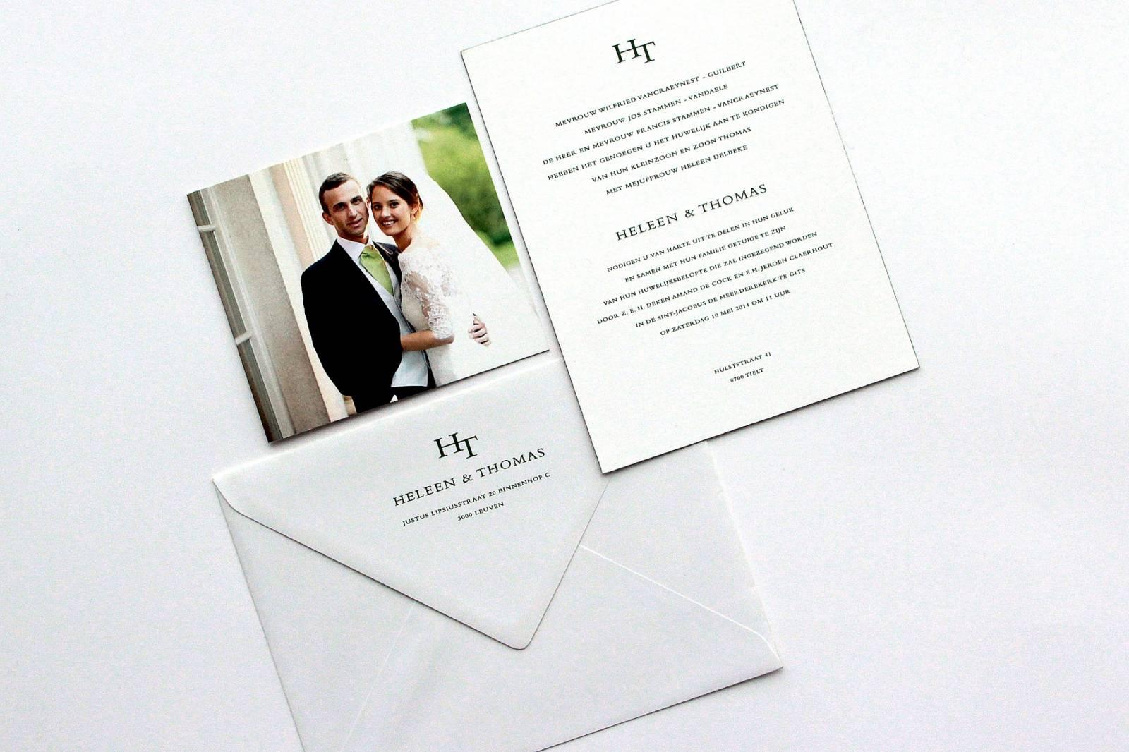 DrukBaert - House of Weddings -03