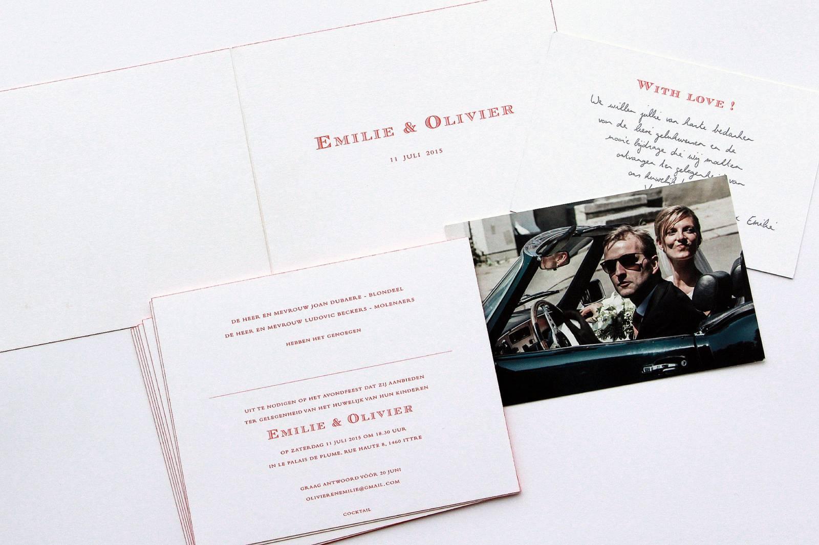 DrukBaert - House of Weddings -04