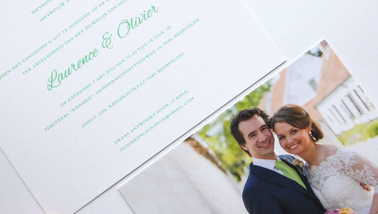 DrukBaert - House of Weddings -10