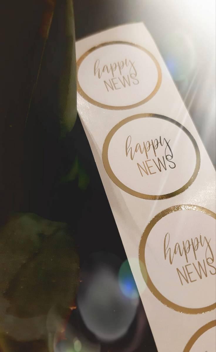 Drukkerij Augustynen - Trouwuitnodiging - Huwelijksuitnodiging - House of Weddings - 23
