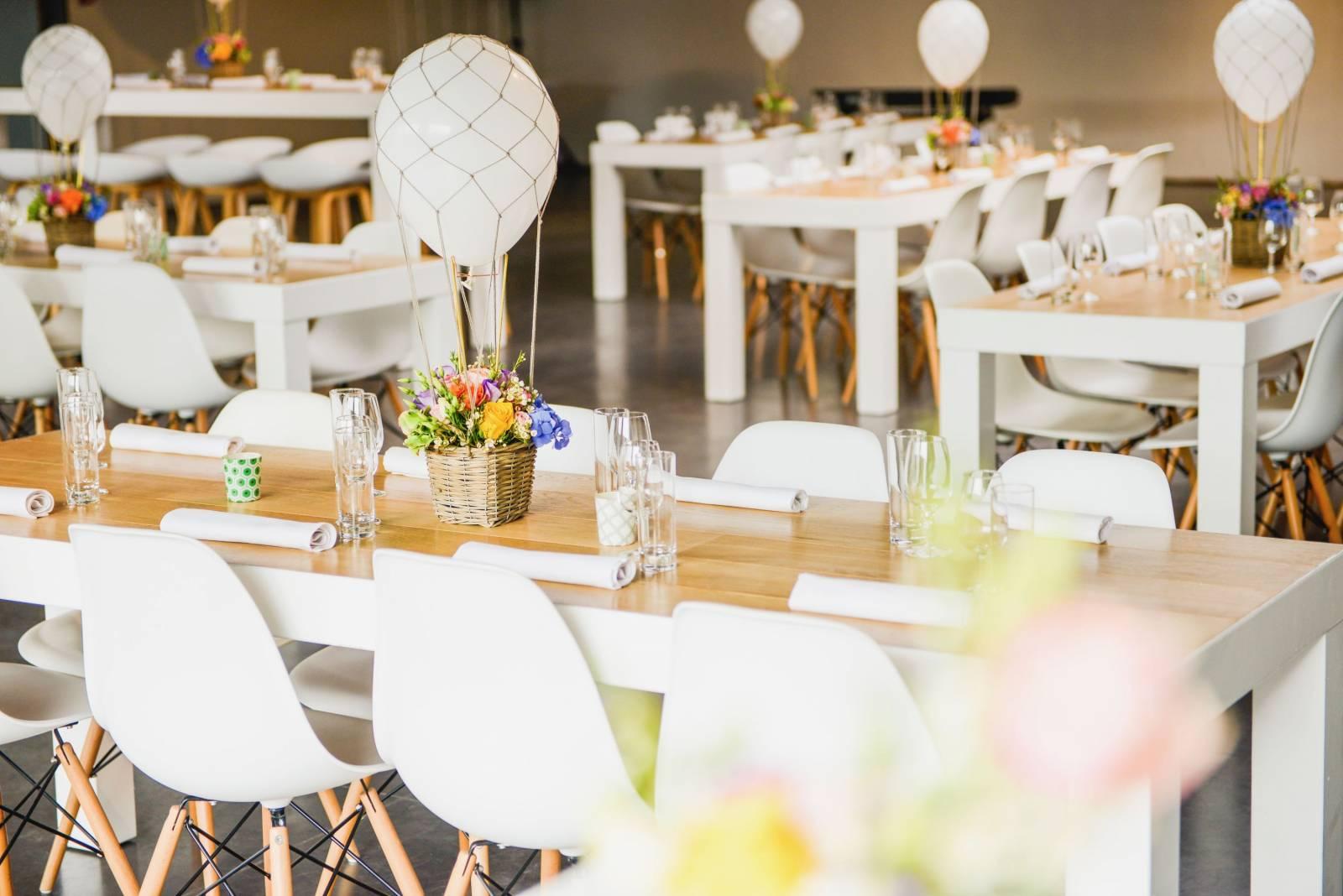 Ducheyne - House of Weddings - 6 (1)