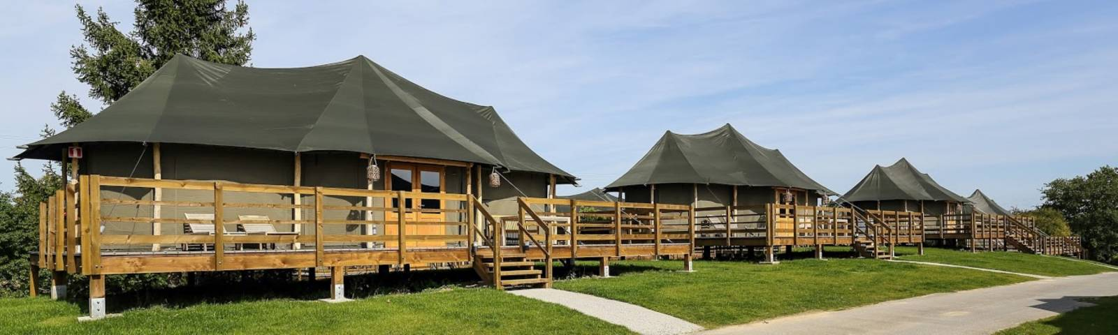 Durbuy Adventure-Glamping-00033 (Custom)