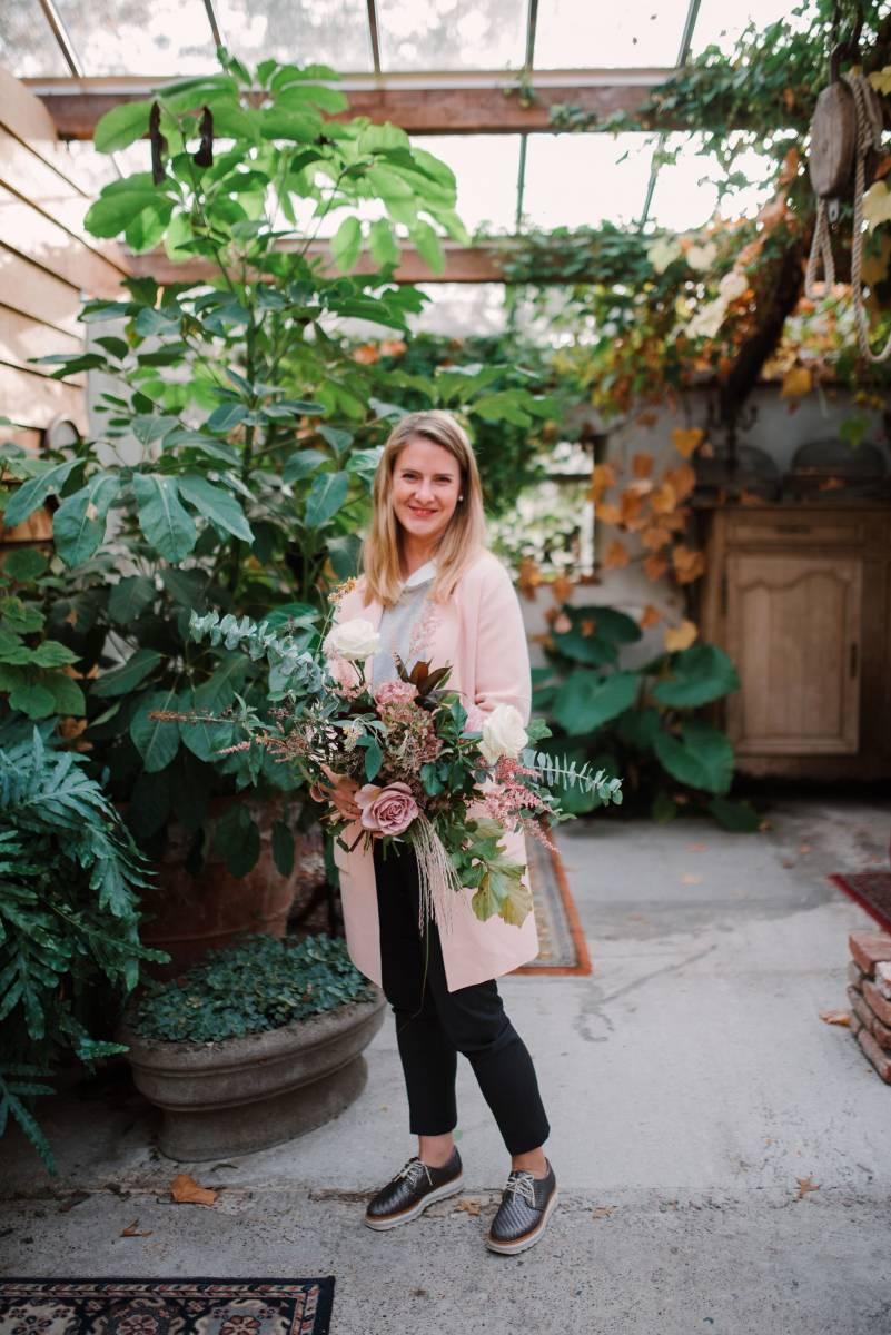 Elegant Events - Weddingplanner - Fotograaf Eline - House of Weddings (1)