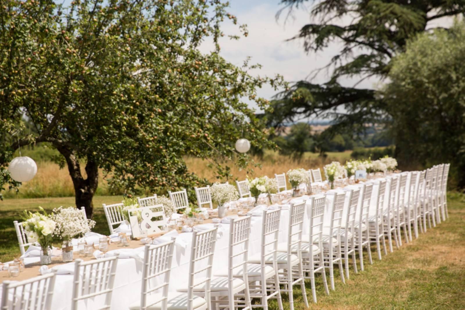 Elegant Events - Weddingplanner - Fotograaf Inge van den Broek fotografie - House of Weddings (2)