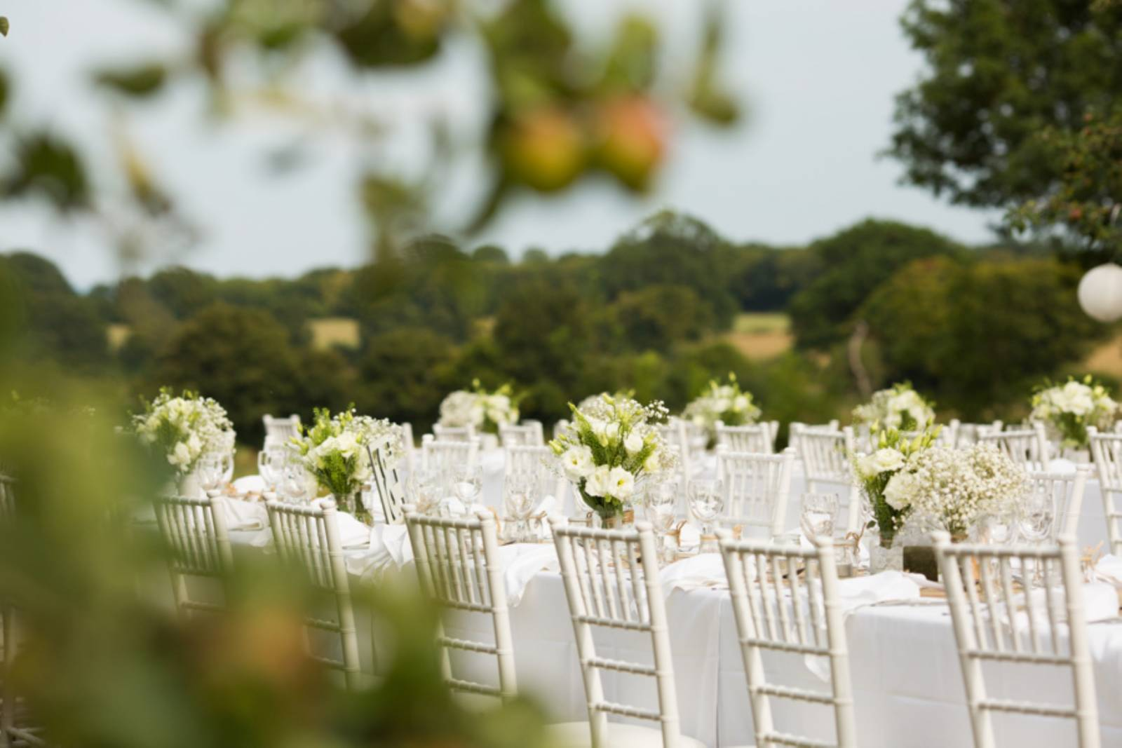 Elegant Events - Weddingplanner - Fotograaf Inge van den Broek fotografie - House of Weddings (3)
