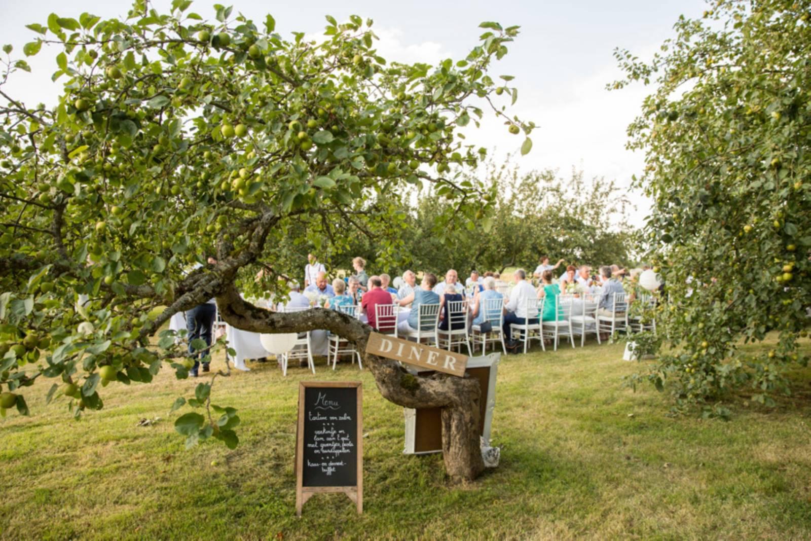 Elegant Events - Weddingplanner - Fotograaf Inge van den Broek fotografie - House of Weddings (4)
