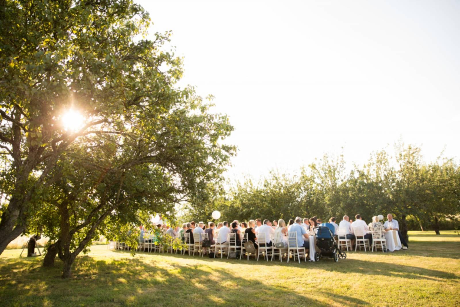 Elegant Events - Weddingplanner - Fotograaf Inge van den Broek fotografie - House of Weddings (5)