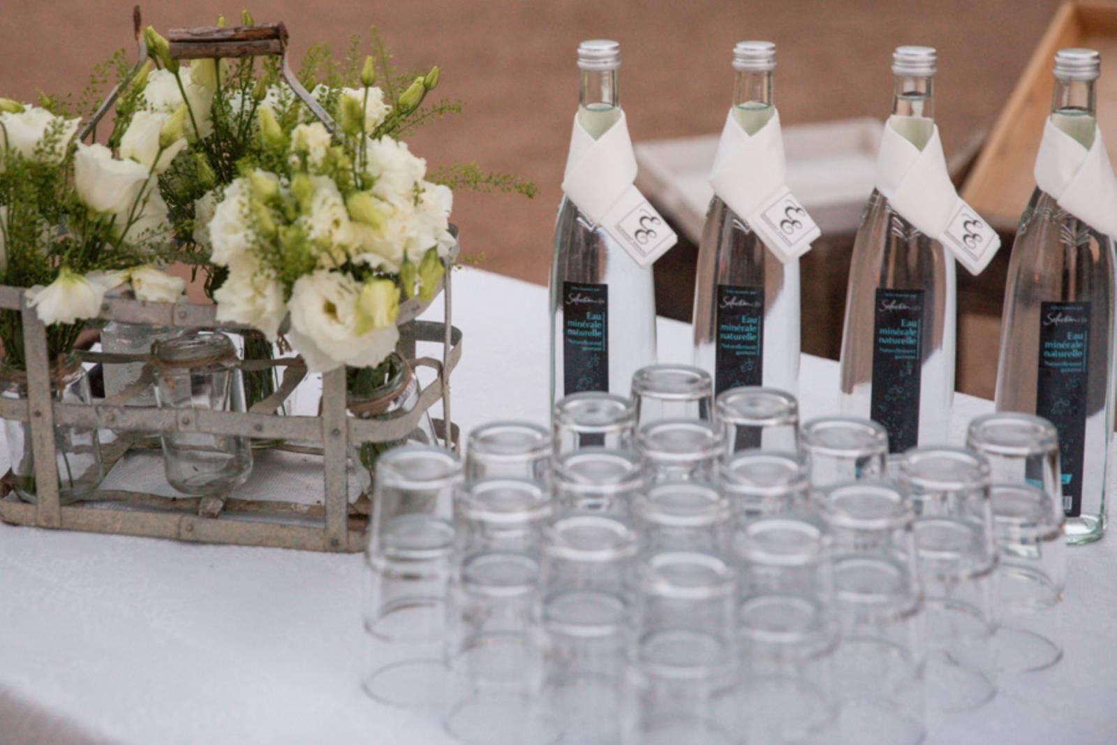 Elegant Events - Weddingplanner - Fotograaf Inge van den Broek fotografie - House of Weddings (8)