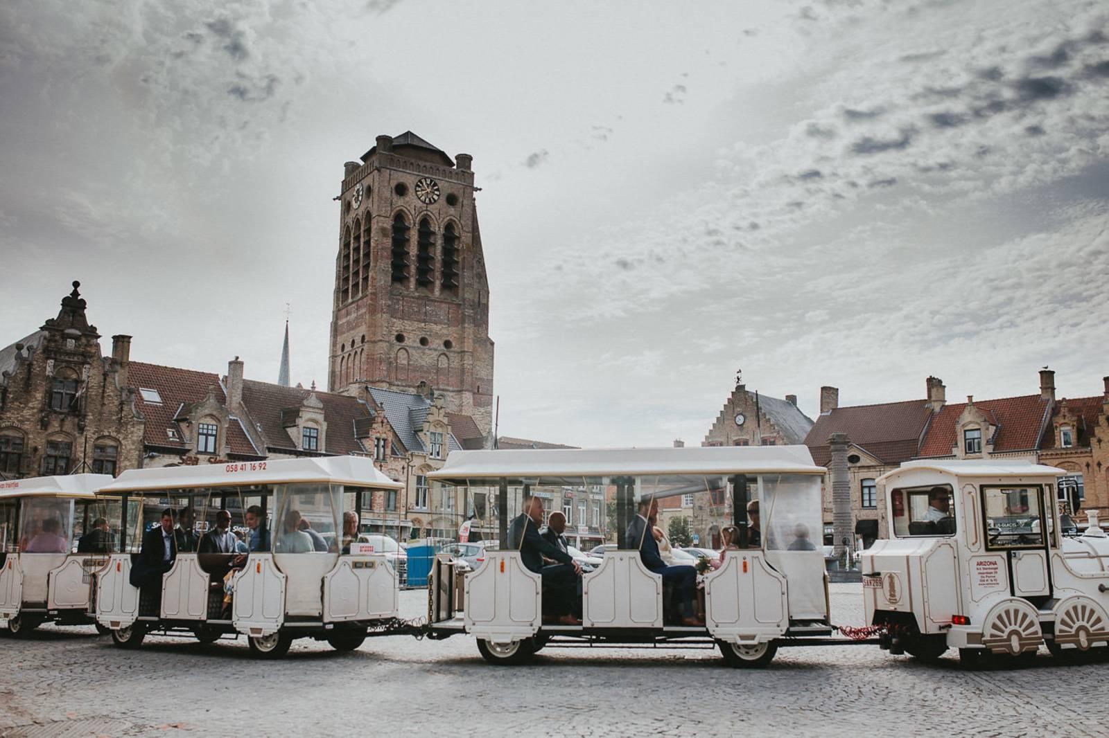 Elegant Events - Weddingplanner - Fotograaf Isenoud Fotografie - House of Weddings (2)