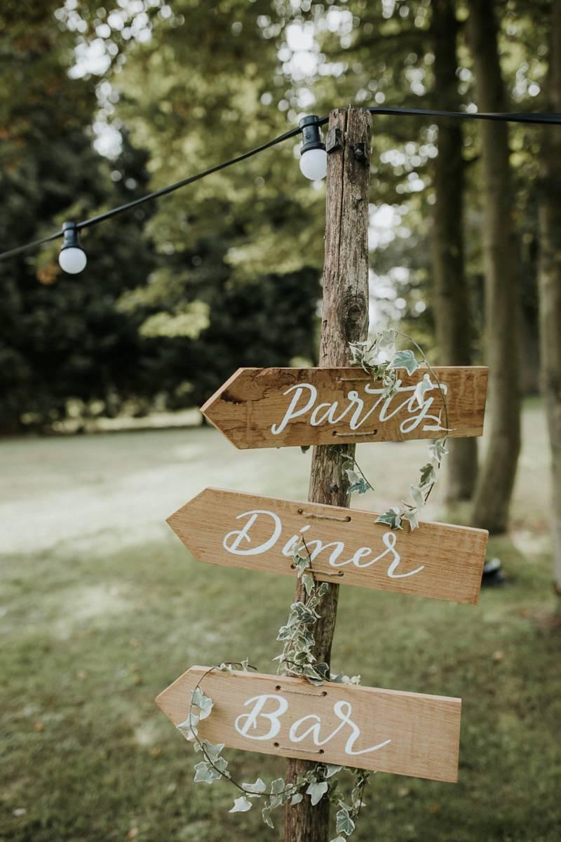 Elegant Events - Weddingplanner - Fotograaf Isenoud Fotografie - House of Weddings (3)