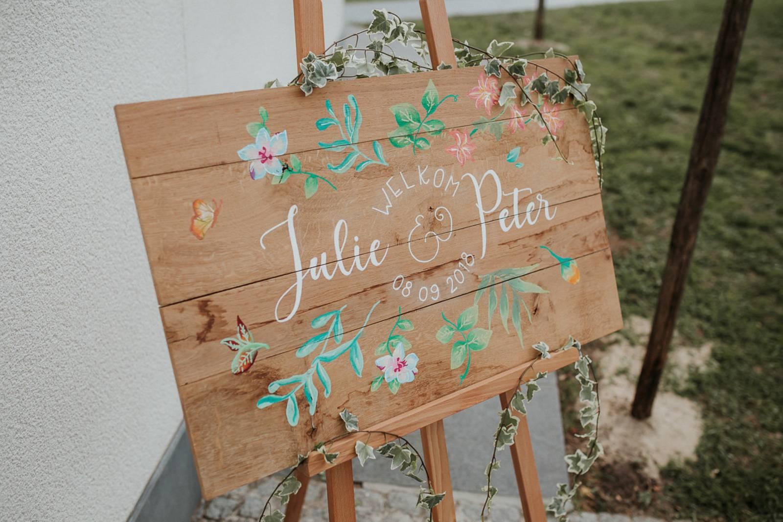Elegant Events - Weddingplanner - Fotograaf Isenoud Fotografie - House of Weddings (4)