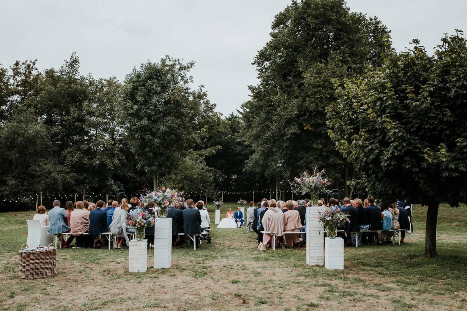 Elegant Events - Weddingplanner - Fotograaf Isenoud Fotografie - House of Weddings (5)