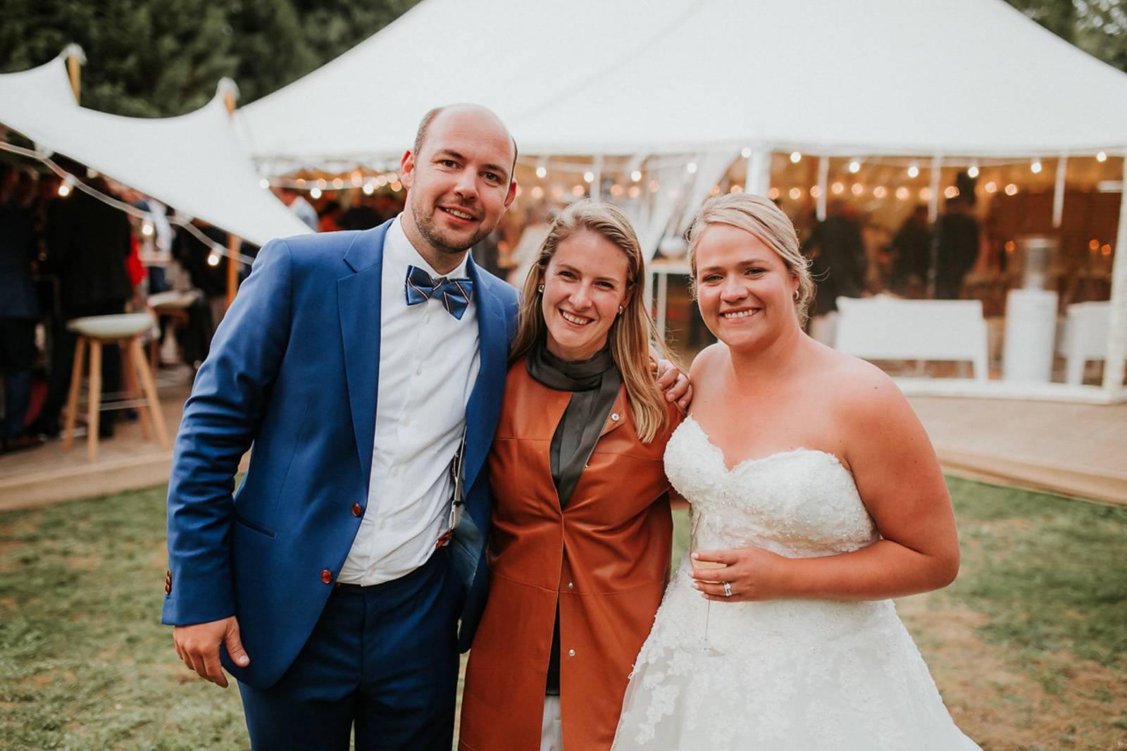 Elegant Events - Weddingplanner - Fotograaf Isenoud Fotografie - House of Weddings (6)