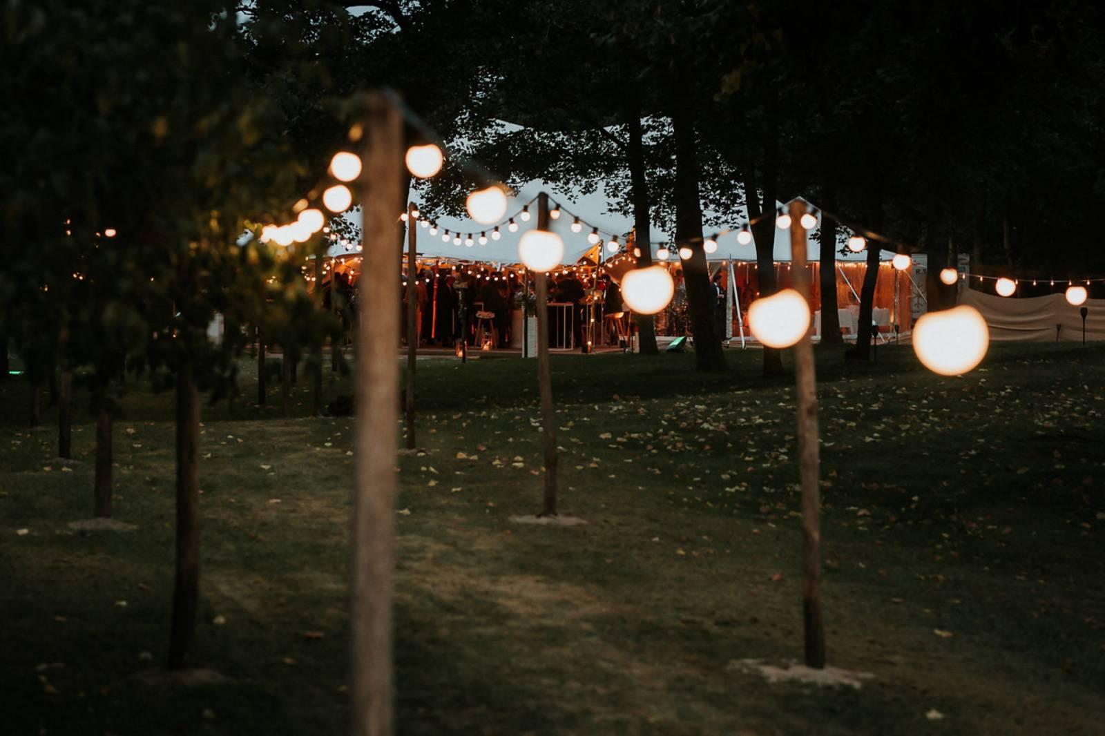 Elegant Events - Weddingplanner - Fotograaf Isenoud Fotografie - House of Weddings (7)