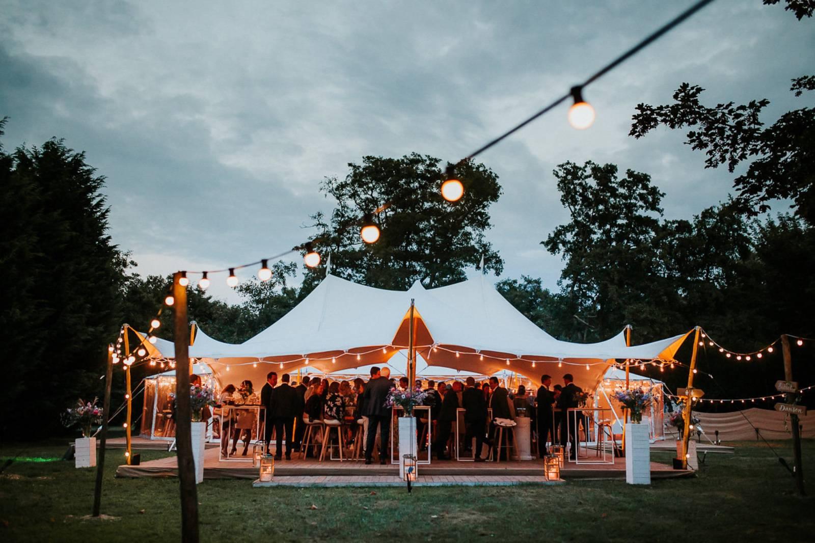 Elegant Events - Weddingplanner - Fotograaf Isenoud Fotografie - House of Weddings (8)