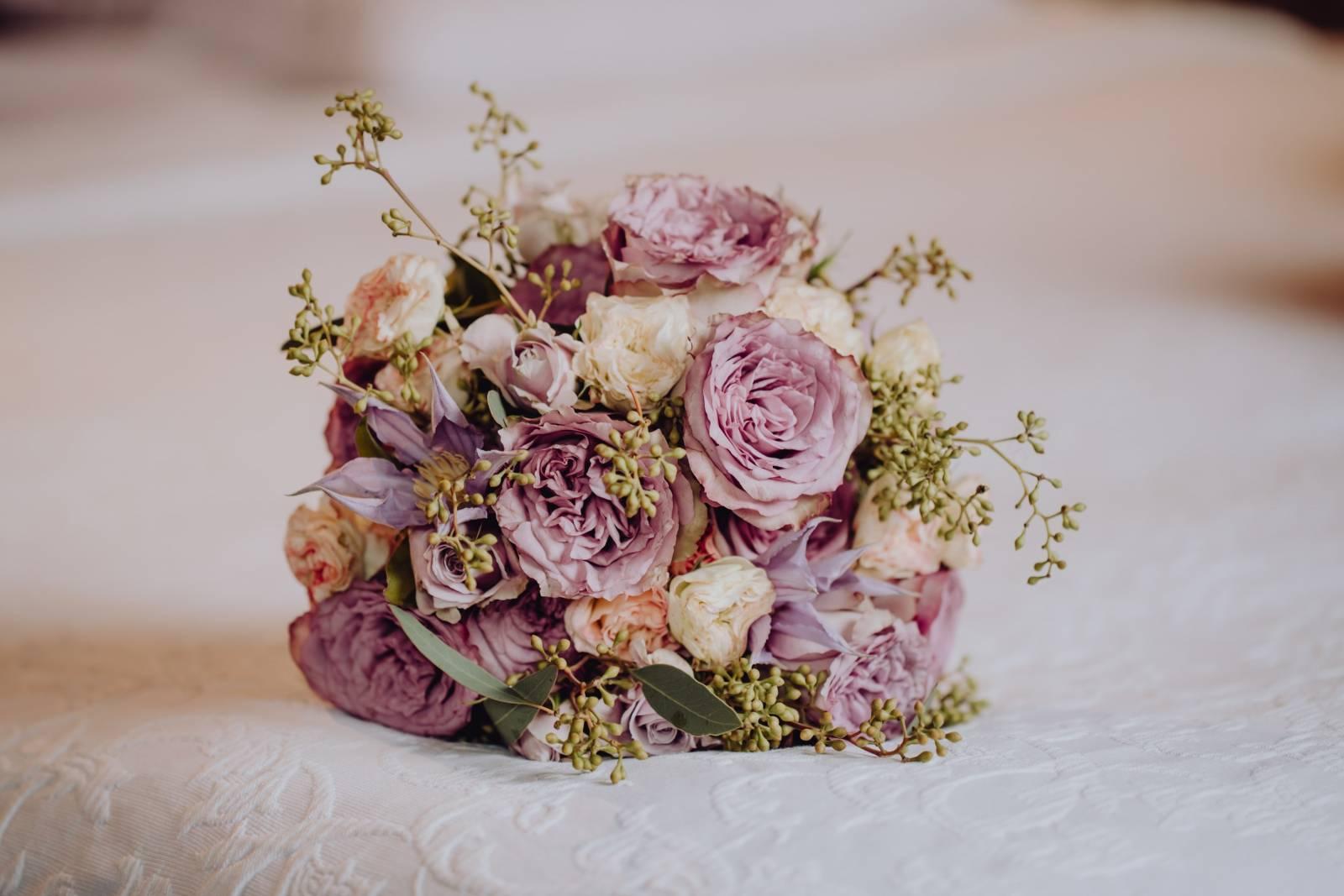 Elegant Events - Weddingplanner - Fotograaf LUX visual story tellers - House of Weddings (1)