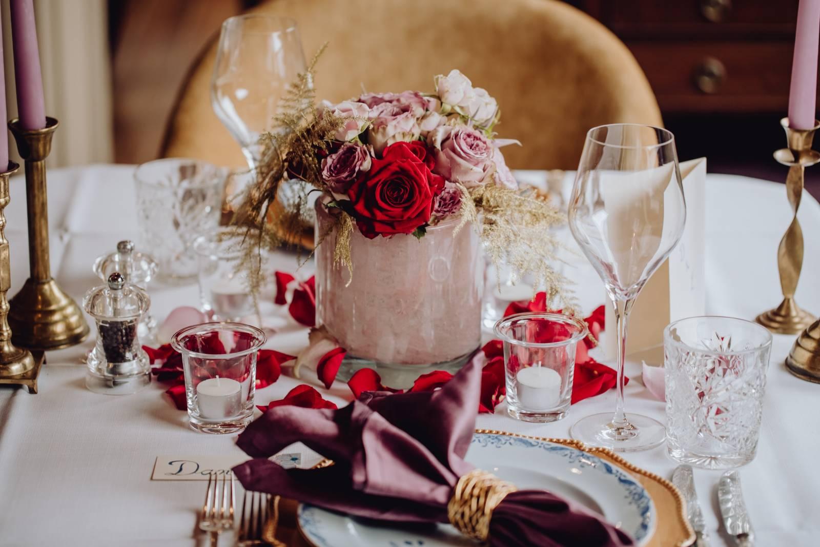 Elegant Events - Weddingplanner - Fotograaf LUX visual story tellers - House of Weddings (2)